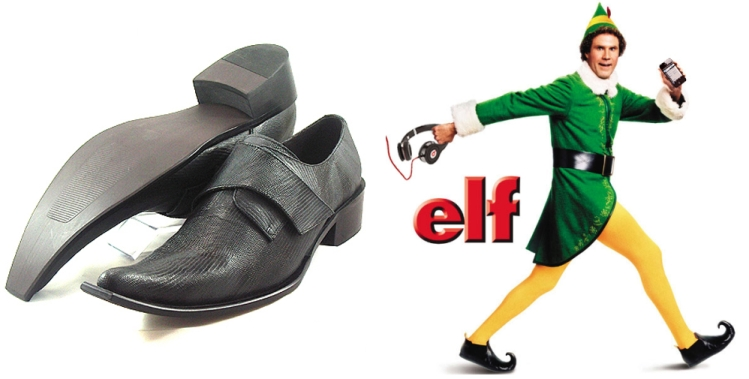pointyshoes-elf