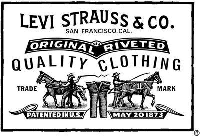The original denim company.
