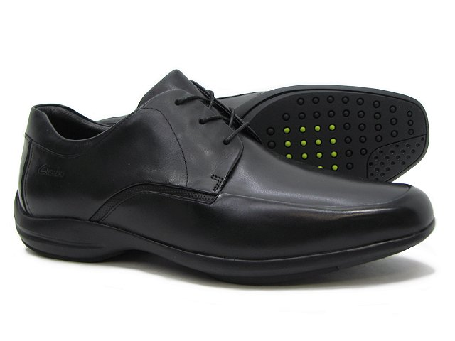 Well Built Style » Style NOPE! – The Ugly Hybrid Dress Shoe Edition
