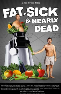 DVD-243_Fat-Sick-and-Nearly-Dead