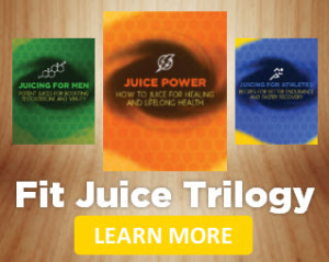fitjuicetrilogylearnmore-300x239