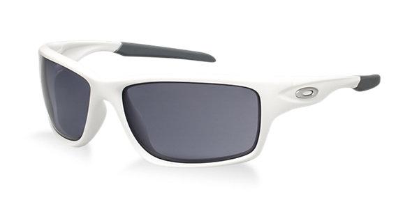 oakley shades uqsy  oakley shades