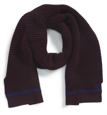 ted baker deenek ottoman scarf