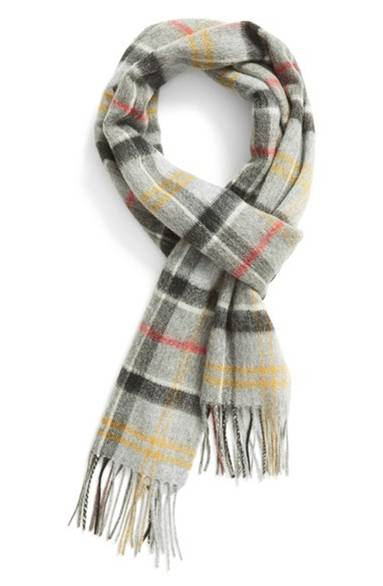 barbour-cashmere-merino-wool-scarf