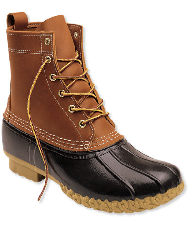 ll-bean-original-duck-boots