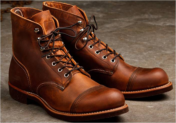 red-wing-iron-rangers-boots