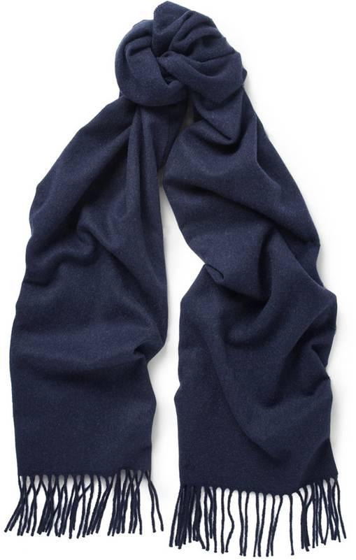jcrew-cashmere-navy-scarf