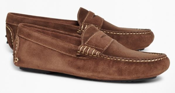 6a621450bc5a Not only can you wear these bad boys with a pair of shorts but they can  also work well with chinos too. Hell